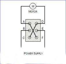 snow kubota bx1850 snowblower actuator wiring kubota bx1850 snowblower actuator wiring wiring jpg