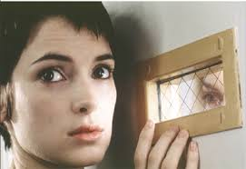 institionalization in girl interrupted and one flew over  in girl interrupted we see how the psychiatric hospital claymoore is medicalized the medications are provided to the patients in the same way as we see