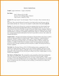 Apa Assignment Example Elegant Journal Article Critical Review
