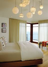 bedroom lighting ideas ceiling. image of bedroom lighting ideas cute ceiling h