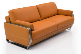 leather office couch. With Stainless Steel Which Has Been Treated Brushed Finish, S-07 Leather Office Sofa Is Stable In Construction And Durable. Couch W