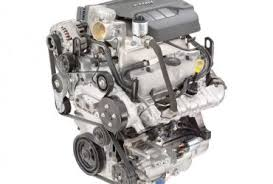 similiar l twin cam problems keywords gm 2 4l ecotec engine problems on 2 4l twin cam engine diagram