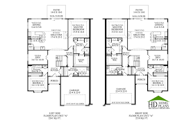 draw house plans free awesome cool floor plans free floor plans unique design plan 0d house