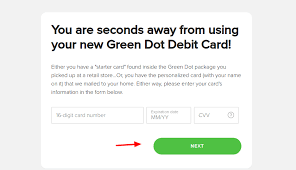 Maybe you would like to learn more about one of these? Www Greendot Com Green Dot Unlimited Cash Back Bank Account Login Guide Credit Cards Login