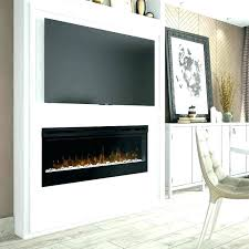 recessed wall mounted electric fireplace linear electric fireplace recessed wall electric fireplace synergy vs prism linear