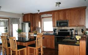 Country Kitchen Remodel Kitchen Country Kitchen Remodeling Ideas Pictures Roman Window