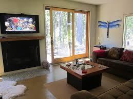 Zen Living Room Big Lamps Decorating Zen Living Room With White Interior Set Also