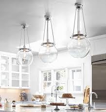 glass pendant lights australia beautiful modern glass pendant lighting best home design 2018