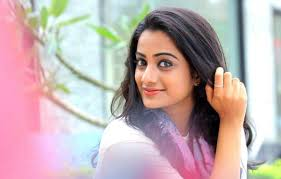Namitha Pramod Wiki, Biography, Dob, Age, Height, Weight, Affairs and More  - Famous People India World