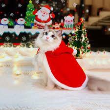 Áo giáng sinh hình ông già noel cho chó mèo xudapet – aog9011 - Sắp xếp  theo liên quan sản phẩm