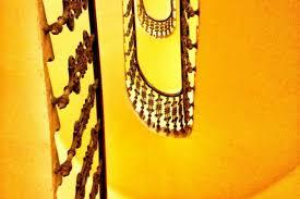 Licht ist der wichtigste stimmungsmacher und gestaltet hauptsächlich die. Treppenhaus Welche Farbe Passt Am Besten