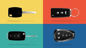 What To Do If You Lose Your Car <b>Keys</b> | GEICO Living