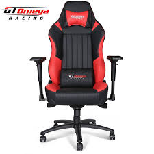 big tall office chairs for extra large fort best chairn with back from big tall office