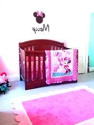 minnie mouse nursery ideas baby nursery baby mouse nursery adorable shower gift tips minnie mouse baby