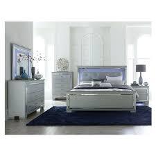 beautiful piece queen bedroom set images gray 4 piece queen bedroom set alternate image 2 of
