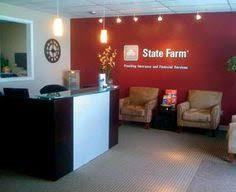 spacious insurance office design. reception spacious insurance office design m