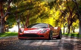 Luxury Cars Desktop Wallpapers on ...