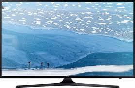 samsung tv 40. samsung 101cm (40 inch) ultra hd (4k) led smart tv tv 40