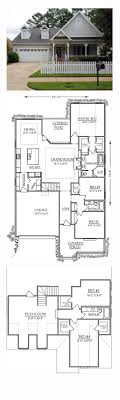 finished basement floor plans awesome 54 best new house plans images on of finished basement