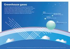 causes and effects of climate change conserve energy future greenhouse gas emissions sources effects
