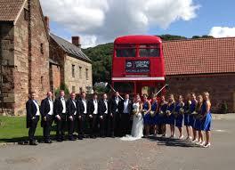 home london bus 4 hire Wedding Hire London Bus Wedding Hire London Bus #27 wedding hire london bus