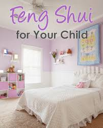 diy feng shui for your child s room good energy flow is essential in childhood