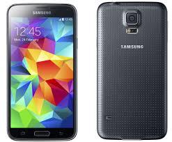 samsung galaxy s5. samsung galaxy s5