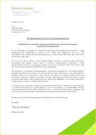 Resume Format For Quality Engineer Quality Control Resume Sample Thrifdecorblog Com