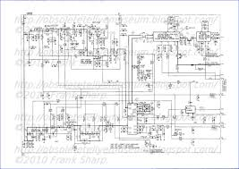 block diagram of washing machine explanation block washing machine block diagram the wiring diagram on block diagram of washing machine explanation