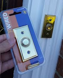 doorbell diode wiring diagram diagram doorbell wiring diagram diode diagrams schematics ideas