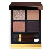 best eyeshadow palette tom ford beauty