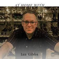 Ghost Story Guy - Ian Gibbs - Posts | Facebook