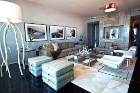 houzz living room ideas grey net furniture beige colors living room beige walls designs with