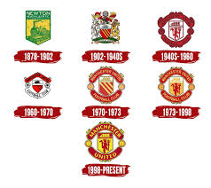 Maybe you would like to learn more about one of these? Manchester United Logo Png Symbol History Meaning