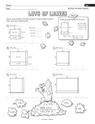 8b0c572293f249496ac0fcd667b58968 the mailbox math worksheets 58 best images about multiplication & division on pinterest on math problem worksheets