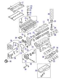 daewoo leganza engine diagram all wiring diagram daewoo leganza engine diagram