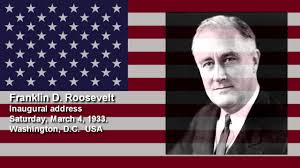 Famous Quotes Roosevelt