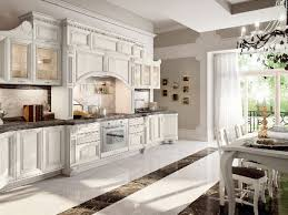 classic kitchen design. Delighful Classic Click To Enlarge Image 1jpg  And Classic Kitchen Design I
