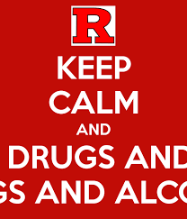 say no to drugs essay << coursework academic service say no to drugs essay