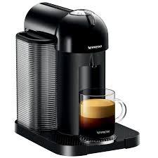 coffee machines nespresso.  Coffee With Coffee Machines Nespresso