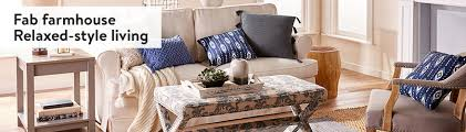 living space furniture store. Living Space Furniture Store
