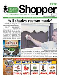 holmes county hub shopper 5 2016 by gatehouse media neo holmes county hub shopper 5 2016 by gatehouse media neo issuu