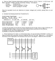45 kva transformer wiring diagram wiring diagrams mashups co 1 Phase Transformer Wiring Diagram diagram album delta and wye 3 download more maps, diagram and 45 kva transformer wiring Single Phase Transformer Wiring Diagram