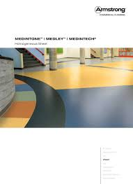 medintone medley medintech geneous sheet linoleum biobased tile lvt sheet vct hardwood laminate specialty flooring accessories medley h8635