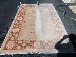 how to clean an indoor outdoor rug clean outdoor rug new cleaning outdoor rugs low easy