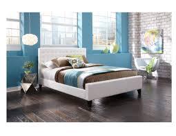 white bedroom with dark furniture. Creative White Bedroom With Dark Furniture 35 To Your Home Enhancing Ideas
