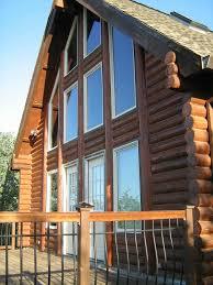 Cabin Windows Efficient Cabin Windows Tricks Of The Trade 3496 by uwakikaiketsu.us