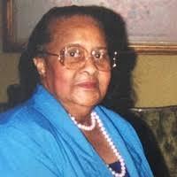 Obituary   Annie L Spooner   Hannah Funeral Home, Inc.