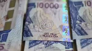 New currency 'eco' to replace CFA franc ...