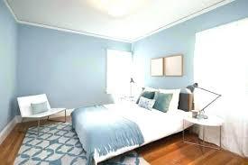 rugs under beds area rug under bed area rug under bed area rug under bed placement